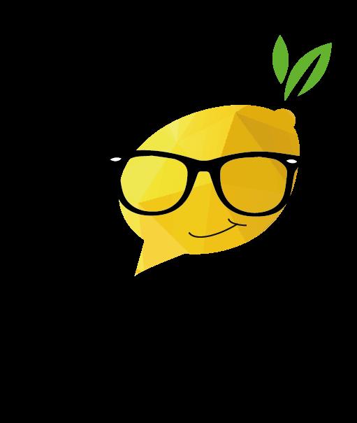 Logo Pep's acom