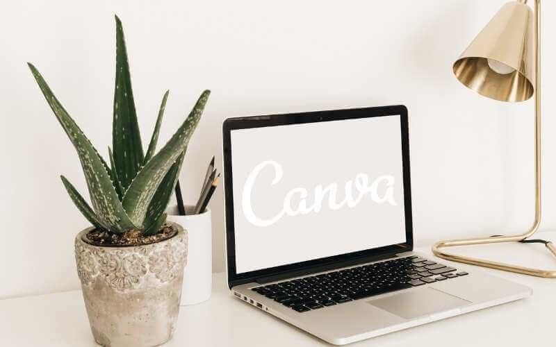 créer ses supports de communication avec canva