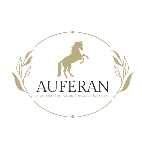Logo auferan