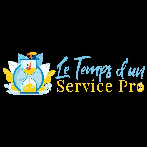 Proposition 1 de logo pour gestion administrative