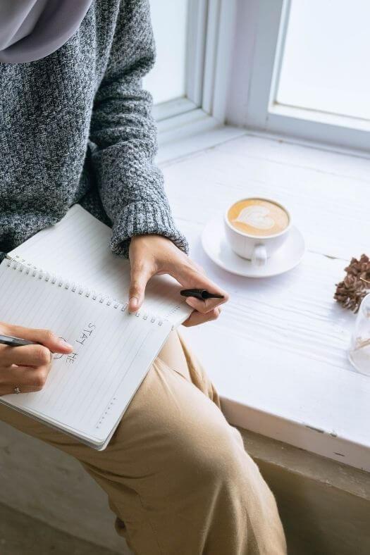 Trouvez l'inspiration avec le calendrier éditorial des réseaux sociaux
