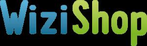 Partenaire wizishop, cms e-commerce