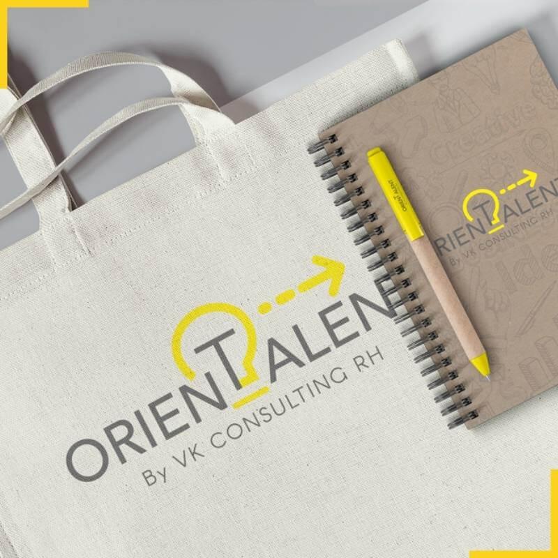 Création de votre pack communication , une aide pour votre entreprise