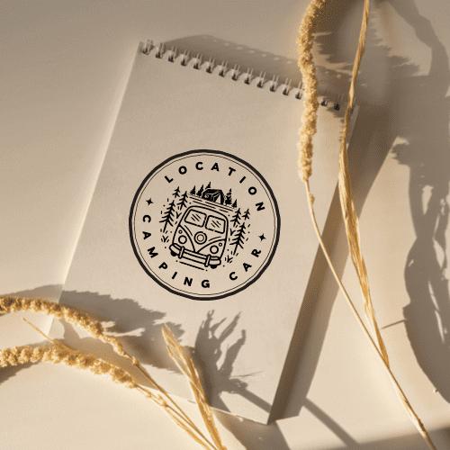Création de votre logo dans le var