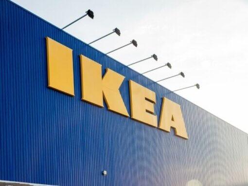 Ikea Panneau solaire, énergie renouvelable